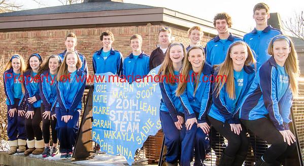 MHS Swim Team State 2014-02-19-6