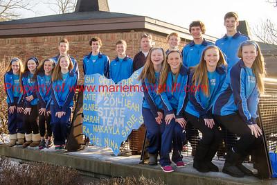MHS Swim Team State 2014-02-19-7