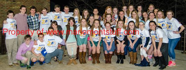 swim team 2014 group photo-2