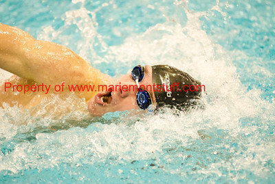 MHS Mens Swim Team Districts 2014-67