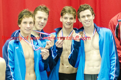 MHS Mens Swim Team Districts 2014-52