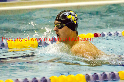 Mariemont Jr High Swimming 2016-1-2-35