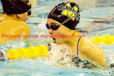 Mariemont Jr High Swimming 2016-1-2-46