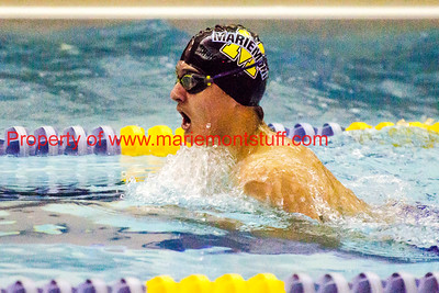Mariemont Jr High Swimming 2016-1-2-37