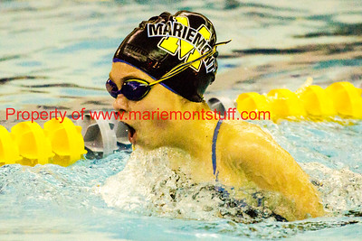 Mariemont Jr High Swimming 2016-1-2-47