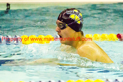 Mariemont Jr High Swimming 2016-1-2-36