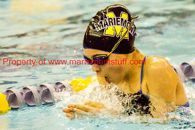 Mariemont Jr High Swimming 2016-1-2-45
