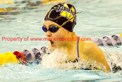 Mariemont Jr High Swimming 2016-1-2-44