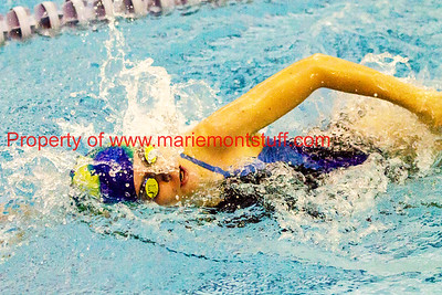 Mariemont Jr High Swimming 2016-1-2-54