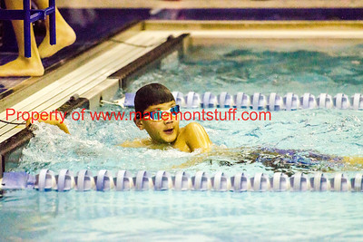 Mariemont Jr High Swimming 2016-1-2-58