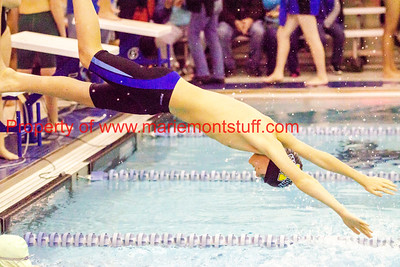 Mariemont Jr High Swimming 2016-1-2-61