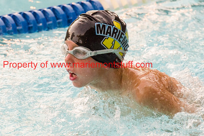 MSC Relay Meet 2016-6-30-103