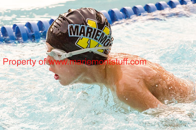 MSC Relay Meet 2016-6-30-106