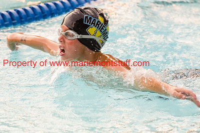 MSC Relay Meet 2016-6-30-105