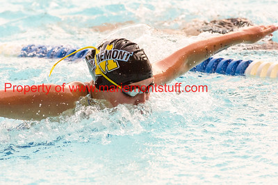 MSC Relay Meet 2016-6-30-114