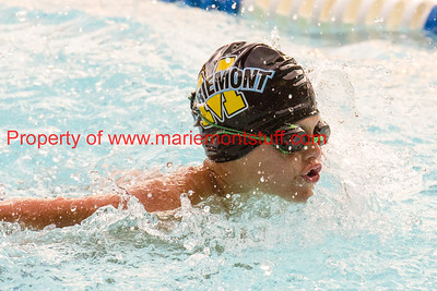 MSC Relay Meet 2016-6-30-97