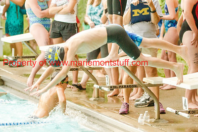 MSC Relay Meet 2016-6-30-98