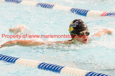 MSC Relay Meet 2016-6-30-95