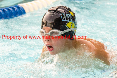 MSC Relay Meet 2016-6-30-100
