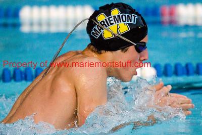 Mariemont Swim Club Meet 2015-06-23-207
