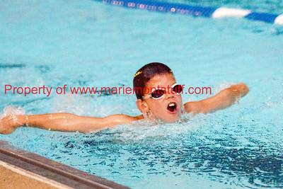 Mariemont Swim Club Meet 2015-06-23-216