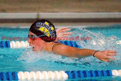 Mariemont Swim Club Meet 2015-06-23-222