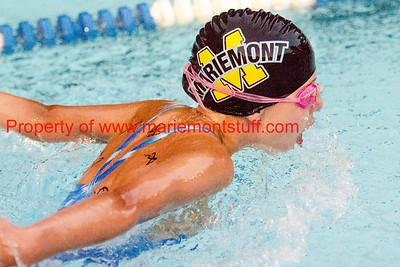 Mariemont Swim Club Meet 2015-06-23-221