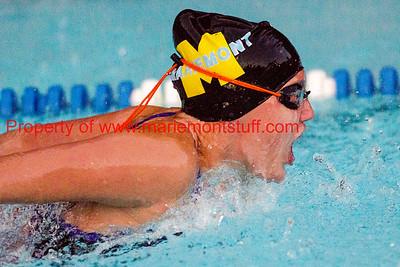 Mariemont Swim Club Meet 2015-06-23-218