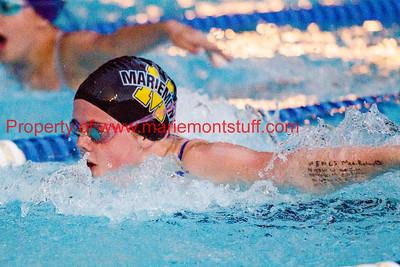Mariemont Swim Club Meet 2015-06-23-223