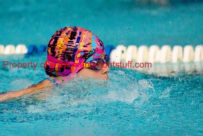 Mariemont Swim Club Meet 2015-06-23-212