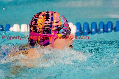 Mariemont Swim Club Meet 2015-06-23-213