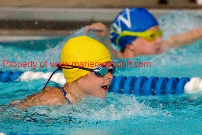Mariemont Swim Club Meet 2015-06-23-210