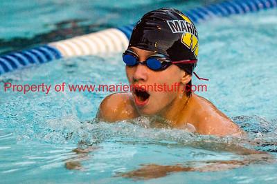 Mariemont Swim Club Meet 2015-06-23-209