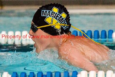 Mariemont Swim Club Meet 2015-06-23-199