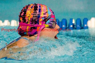Mariemont Swim Club Meet 2015-06-23-214