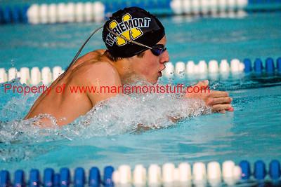 Mariemont Swim Club Meet 2015-06-23-205