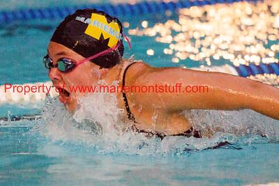 Mariemont Swim Club Meet 2015-06-23-224