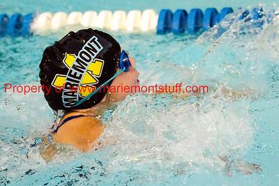 Mariemont Swim Club Meet 2015-06-23-215