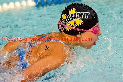 Mariemont Swim Club Meet 2015-06-23-220