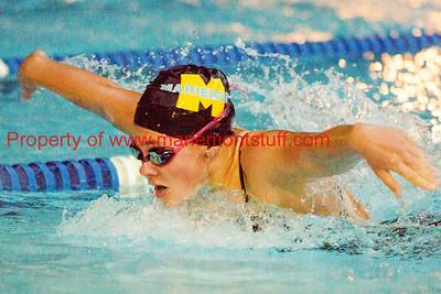 Mariemont Swim Club Meet 2015-06-23-225