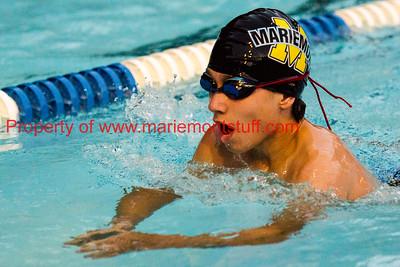 Mariemont Swim Club Meet 2015-06-23-204