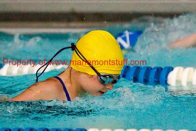 Mariemont Swim Club Meet 2015-06-23-211