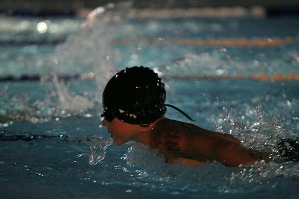 Normandy Park Swim Club v. Arbor Heights 2009