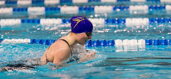 2017 OUA Swimming Championships