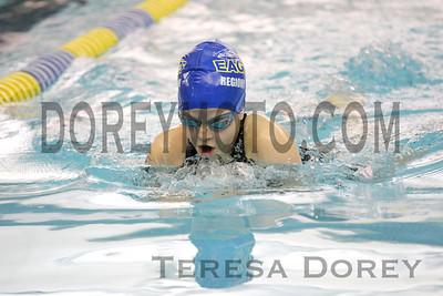 POSA Swim Team Intrasquad - 05/16/14 - 13