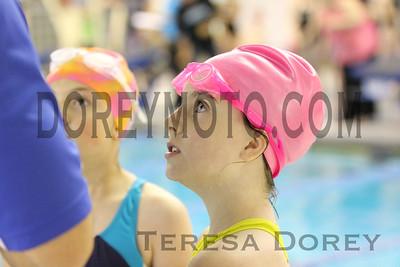 POSA Swim Team Intrasquad - 05/16/14 - 25