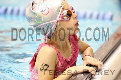 POSA Swim Team Intrasquad - 05/16/14 - 6