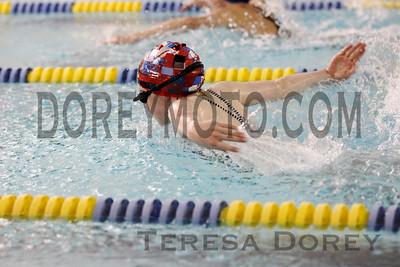 POSA Swim Team Intrasquad - 05/16/14 - 23