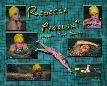 Rebecca Yagelski