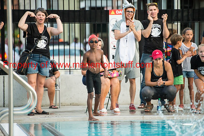 OTR Rhinos swim meet 2018-7-18-173